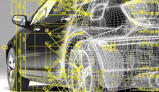 Mašinų geometrija